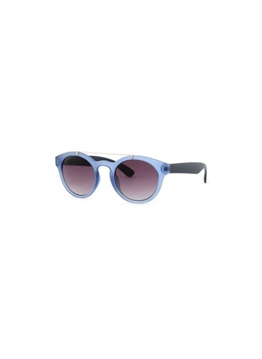 Sanches Güneş Gözlüğü Mavi